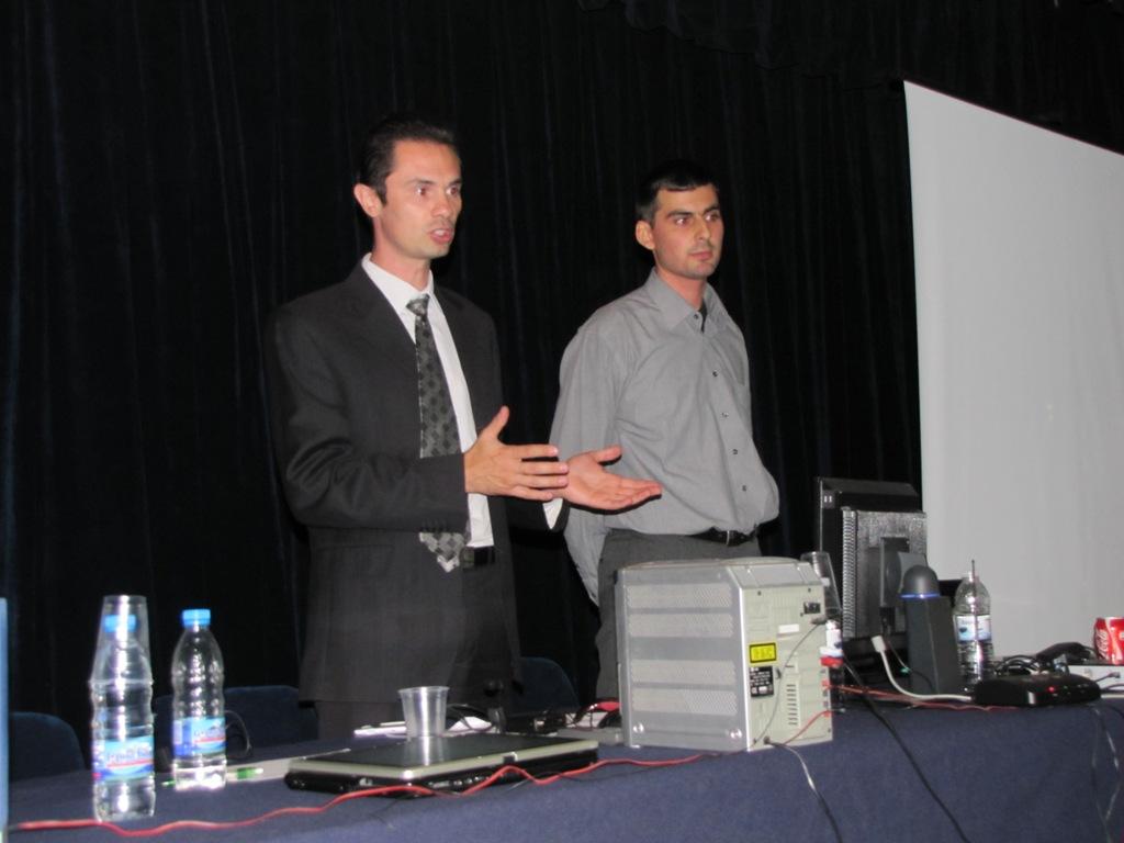 Microinvest_seminar (10)