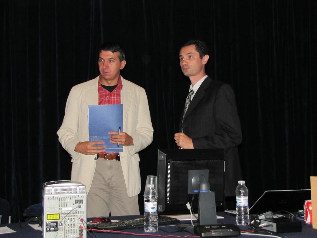 Microinvest_seminar (11)