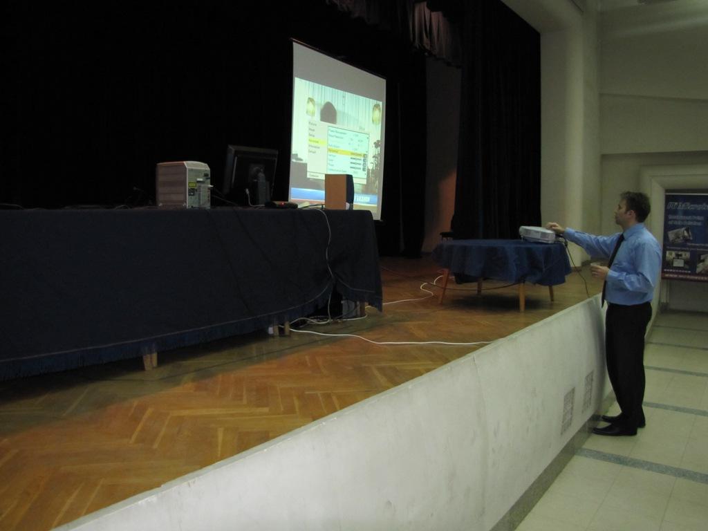Microinvest_seminar (14)