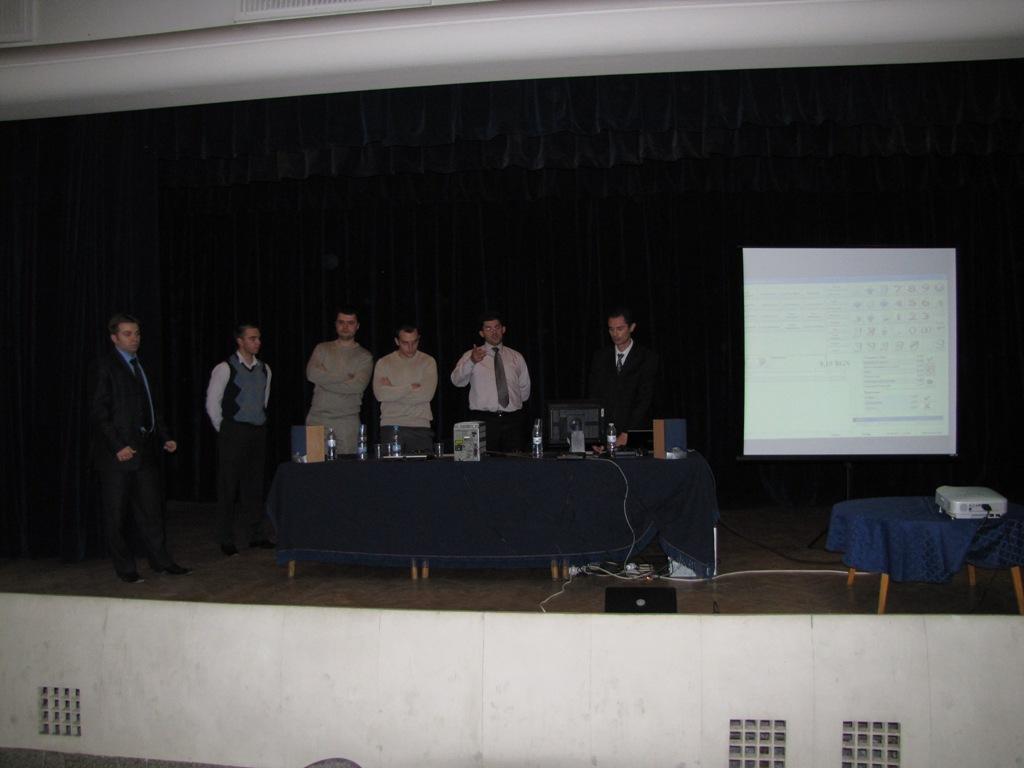 Microinvest_seminar (15)