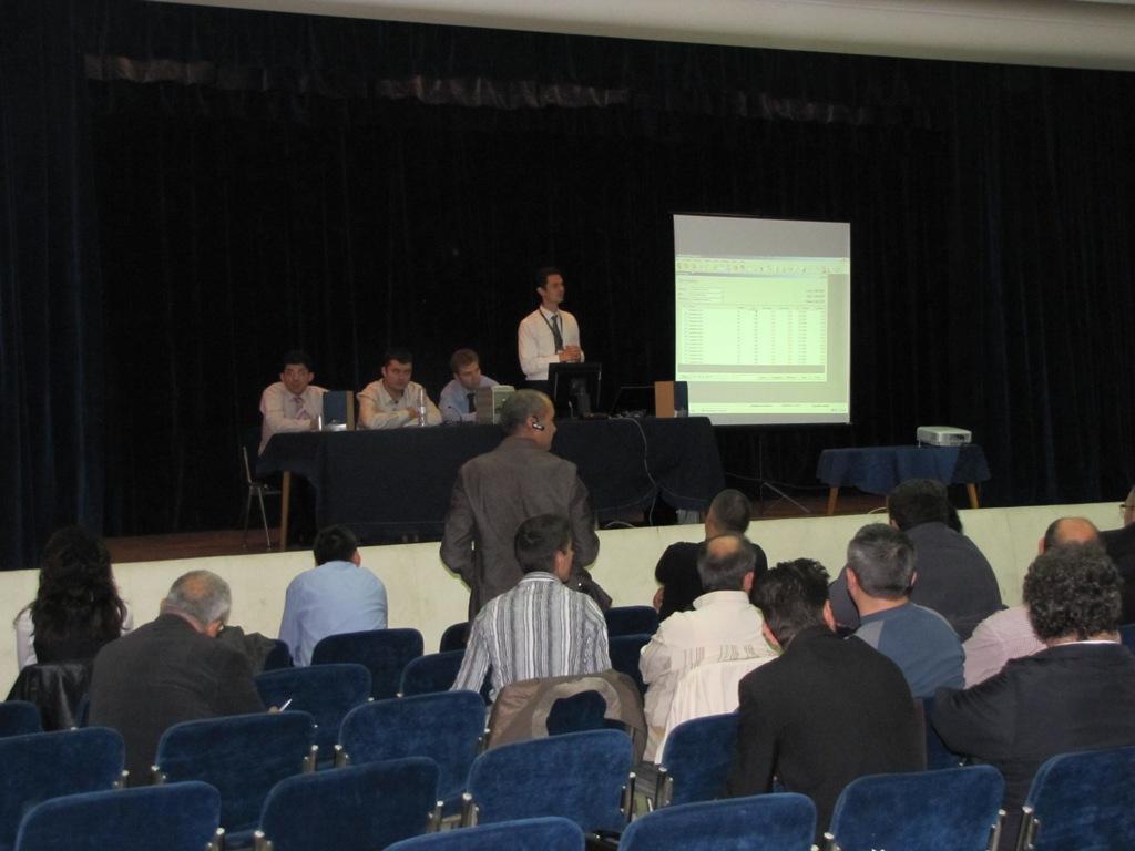 Microinvest_seminar (17)