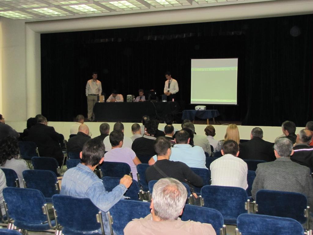 Microinvest_seminar (18)