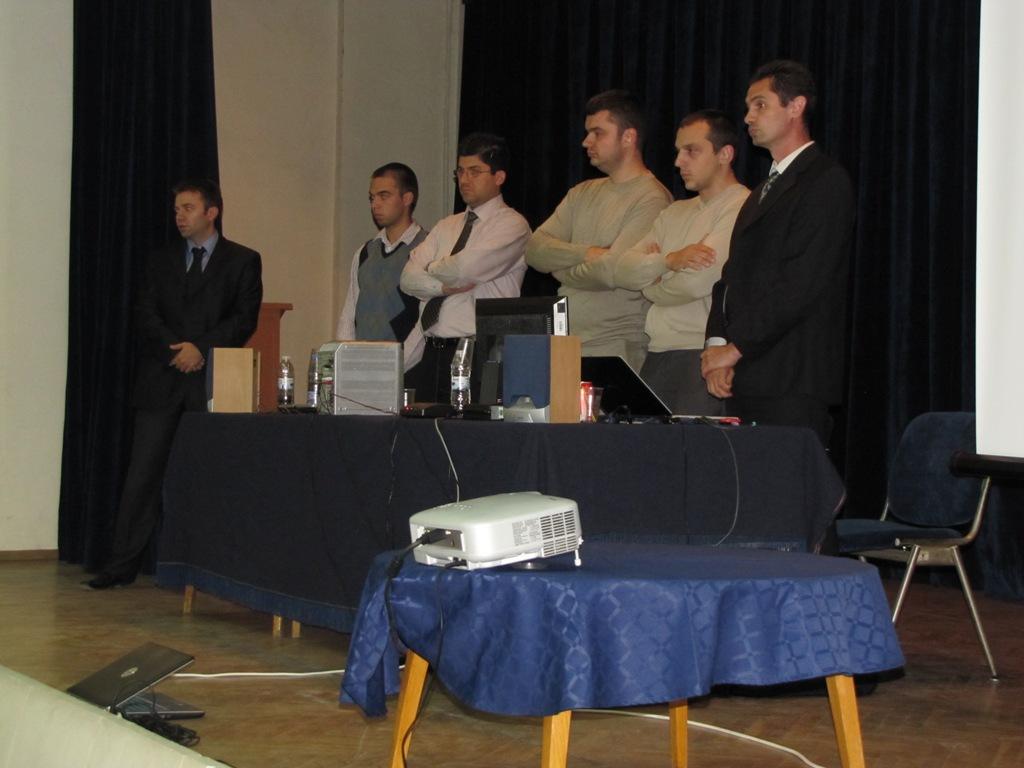 Microinvest_seminar (19)