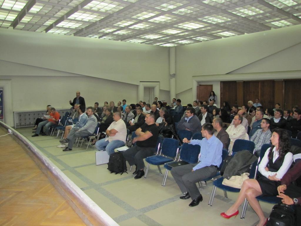 Microinvest_seminar (20)