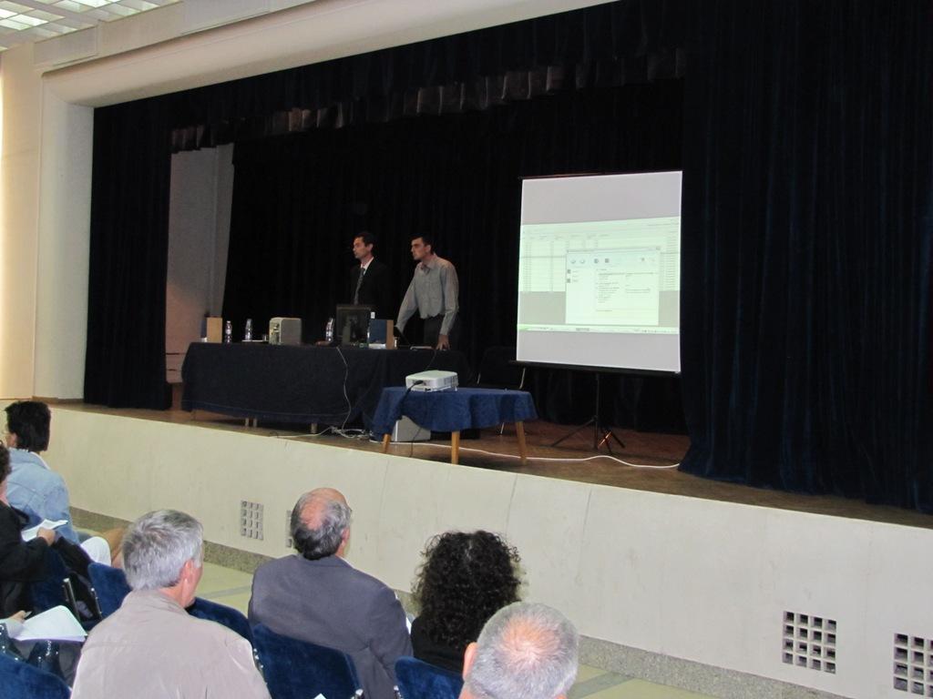 Microinvest_seminar (21)