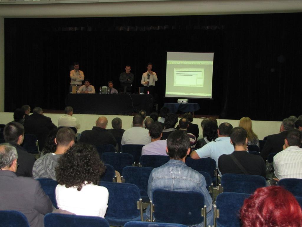 Microinvest_seminar (22)