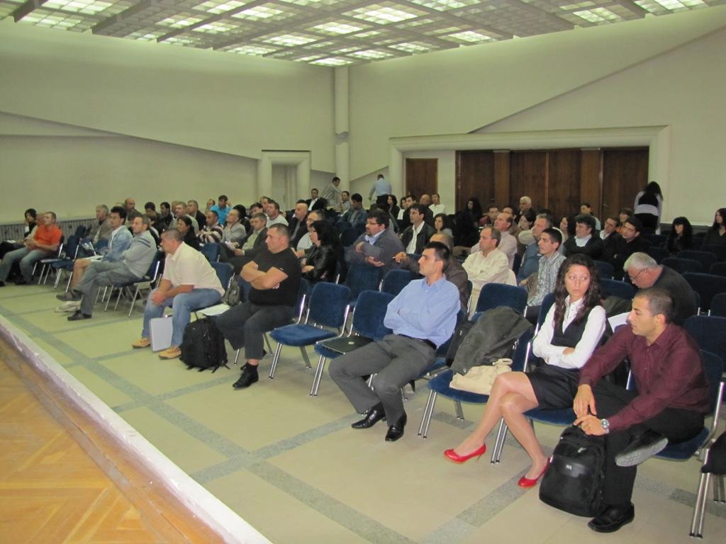 Microinvest_seminar (23)