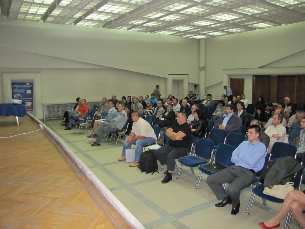Microinvest_seminar (24)