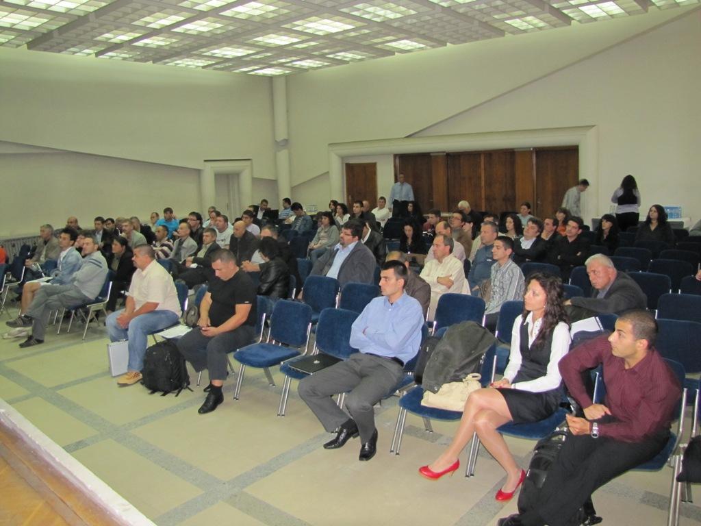 Microinvest_seminar (25)