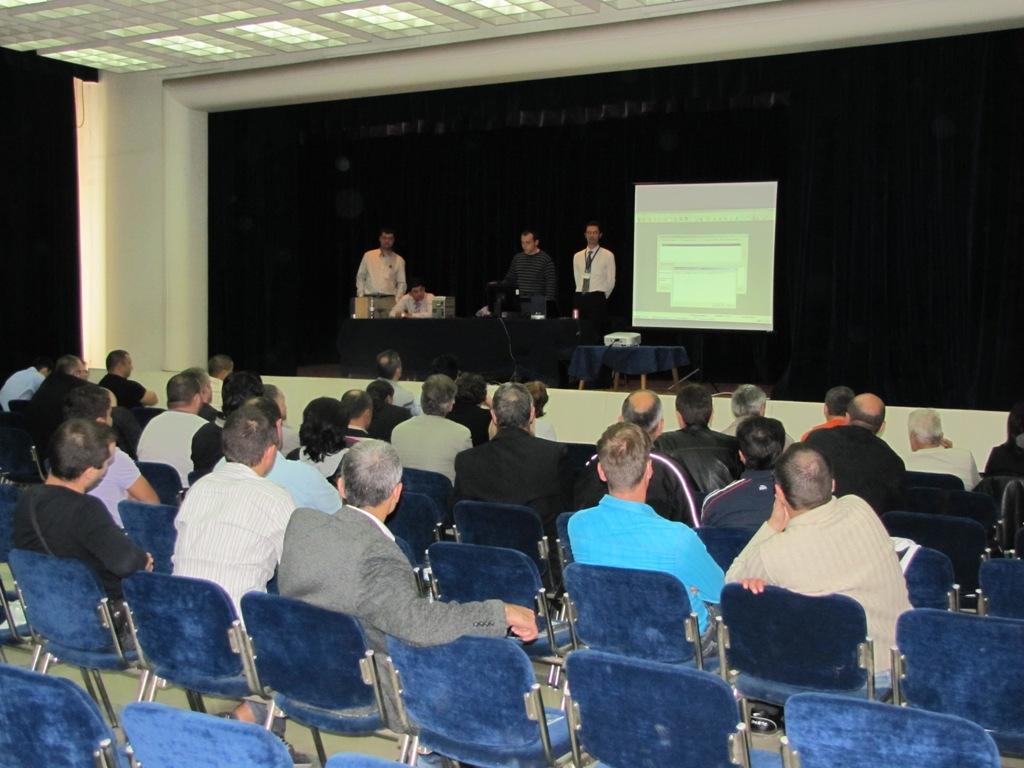 Microinvest_seminar (27)