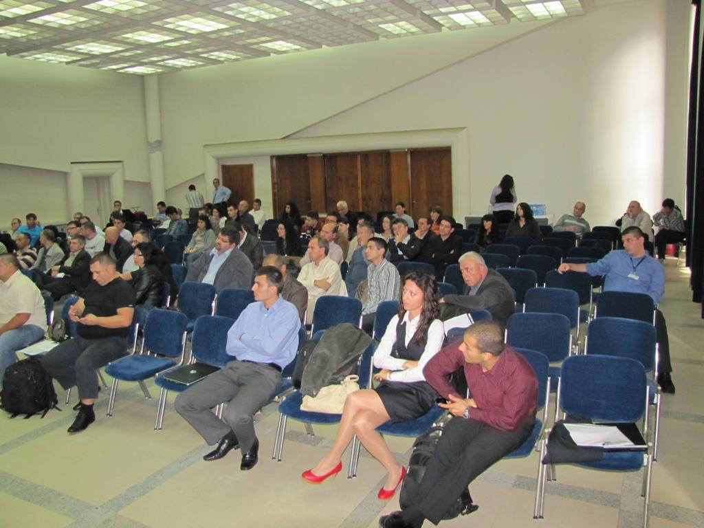 Microinvest_seminar (28)