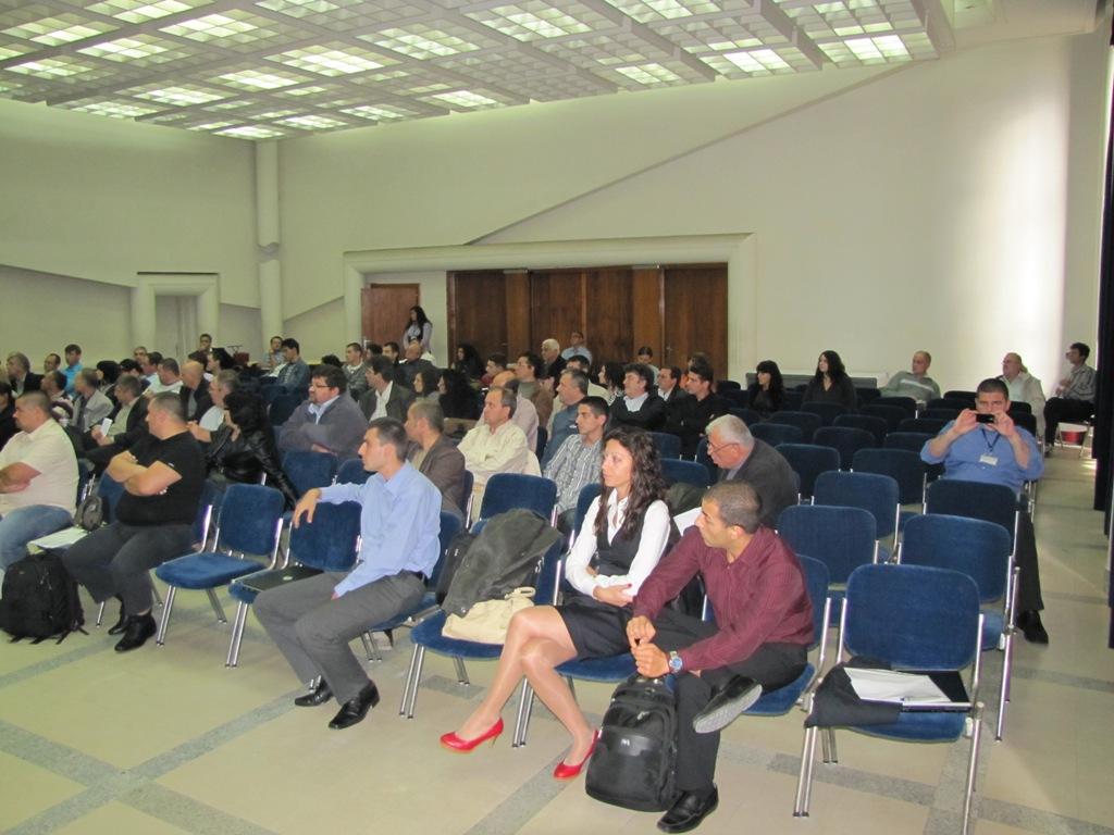 Microinvest_seminar (29)