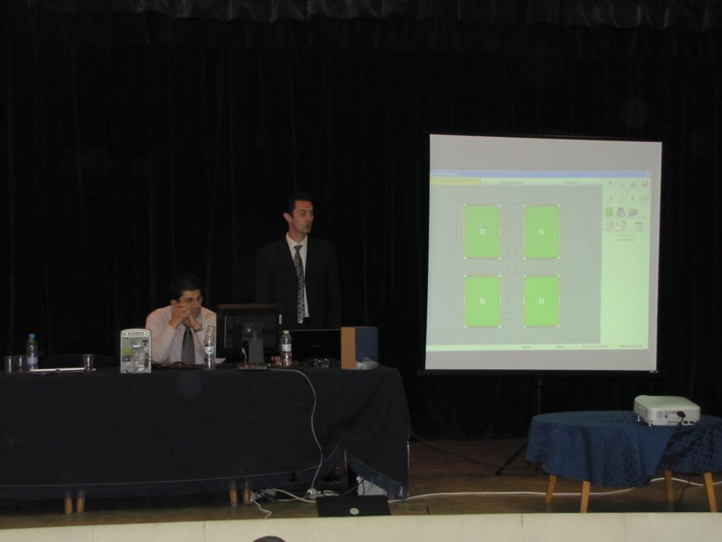 Microinvest_seminar (3)