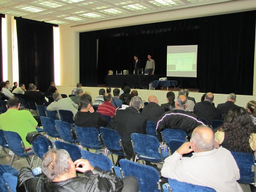 Microinvest_seminar (31)