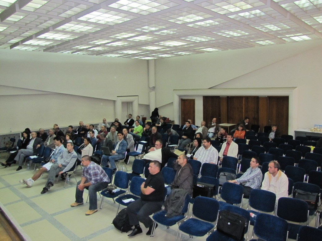 Microinvest_seminar (32)