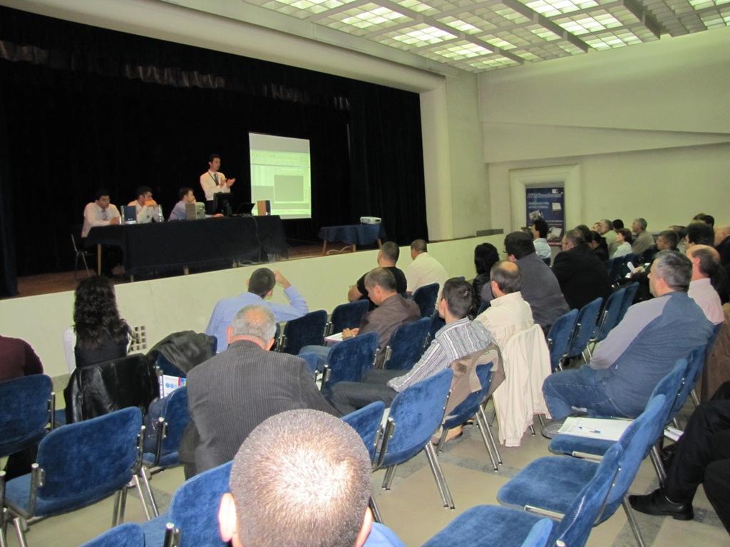 Microinvest_seminar (33)