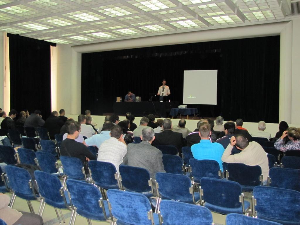 Microinvest_seminar (34)