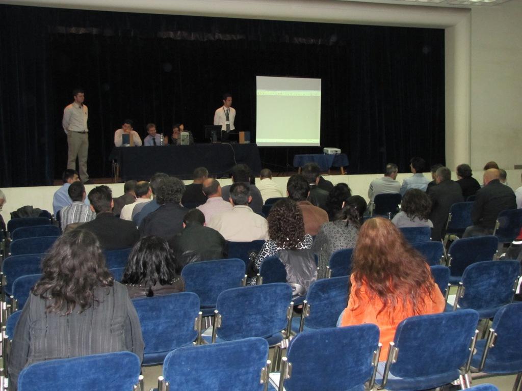 Microinvest_seminar (35)