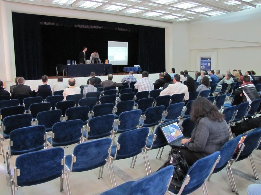 Microinvest_seminar (36)
