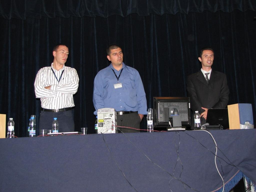 Microinvest_seminar (37)