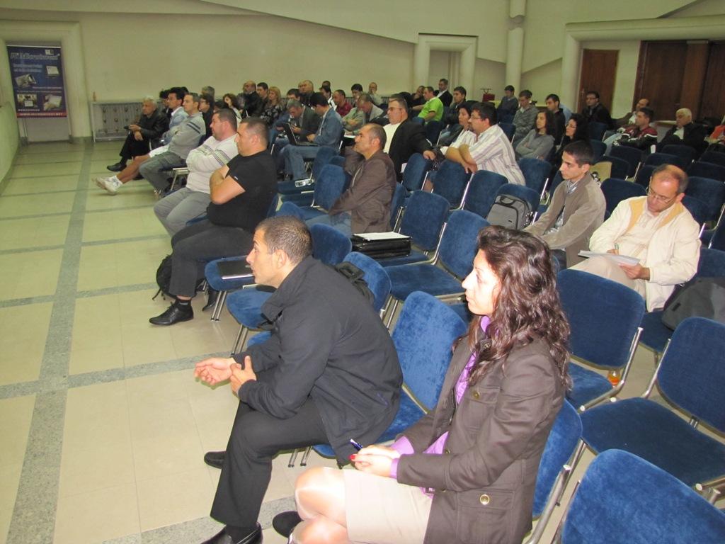 Microinvest_seminar (38)