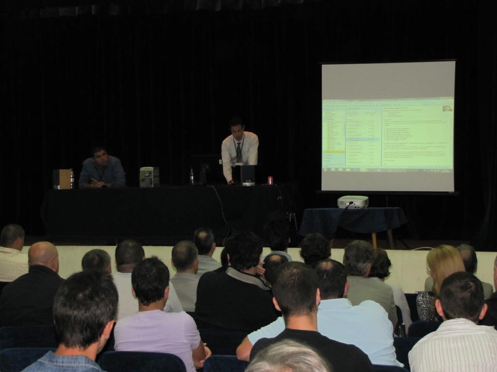Microinvest_seminar (4)