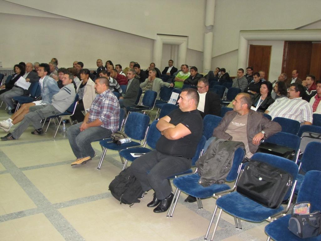 Microinvest_seminar (40)