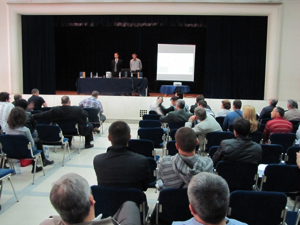 Microinvest_seminar (41)