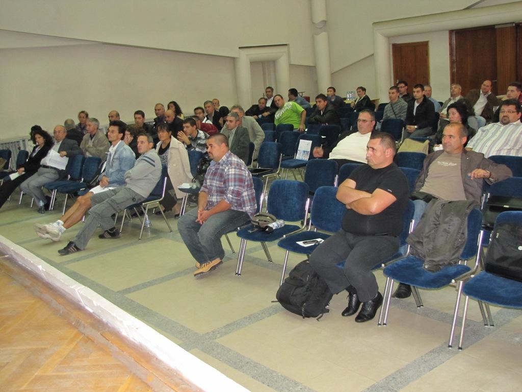 Microinvest_seminar (42)