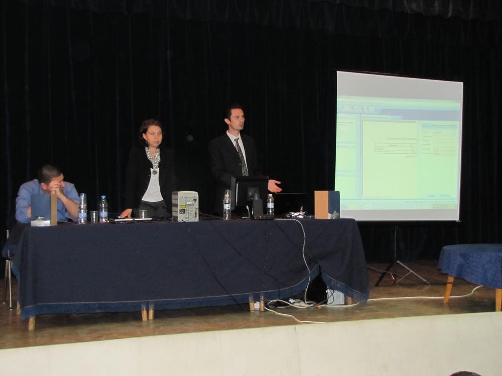 Microinvest_seminar (8)