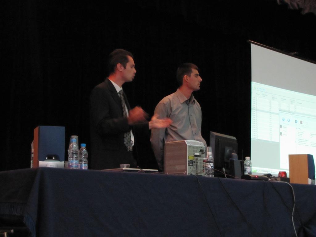 Microinvest_seminar (9)