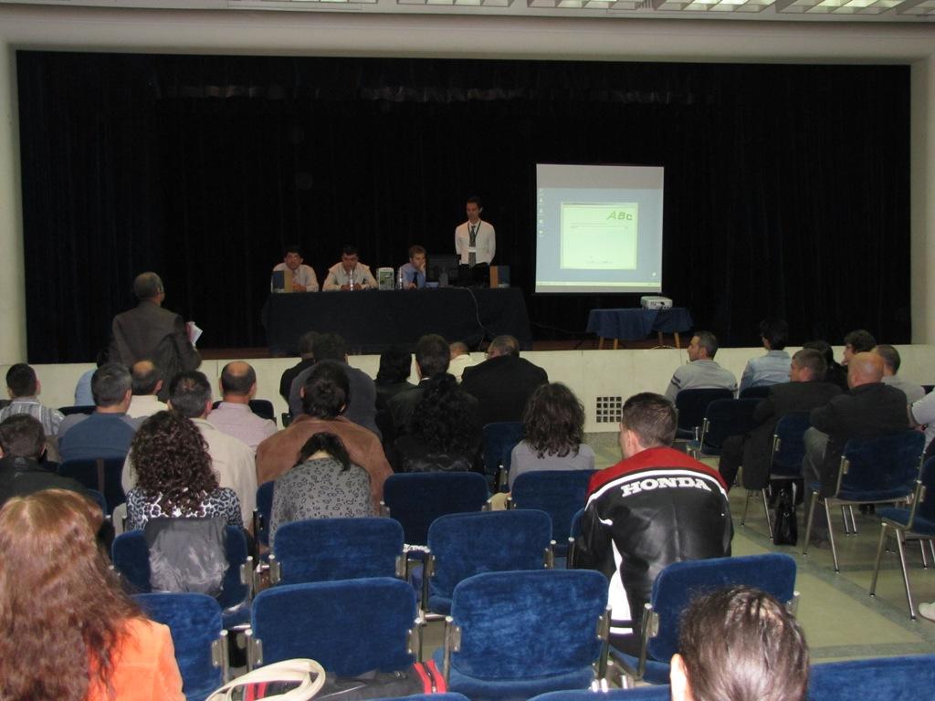Microinvest_seminar