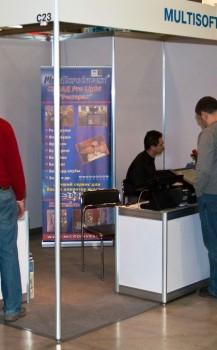 IFFF 2011 (2)