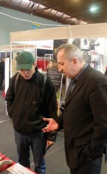 HoReCa & Shop'2011 (1)