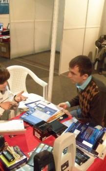 HoReCa & Shop'2011 (7)