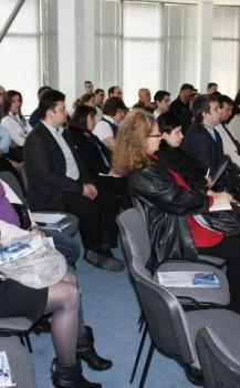 Seminar (2)