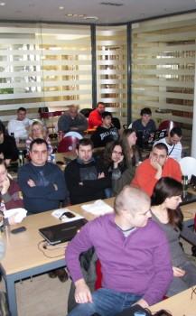 WarehouseOpen-Linux-za-bulgari (4)