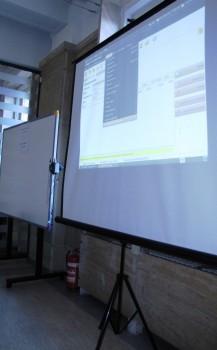 WarehouseOpen-Linux-za-bulgari (5)