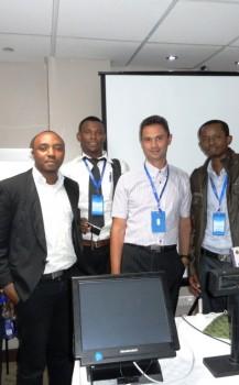 Microinvest-Kenya (8)