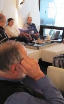 Biznes diskusia ERP&CRM (15)