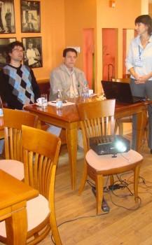 Biznes diskusia ERP&CRM (4)