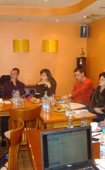 Biznes diskusia ERP&CRM (6)