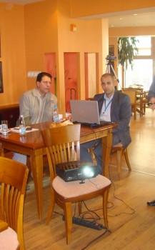 Biznes diskusia ERP&CRM (7)