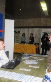 Apis-Microinvest-seminar (11)