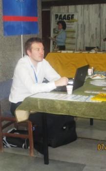 Apis-Microinvest-seminar (2)
