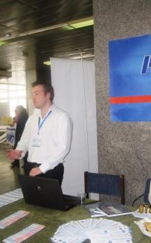 Apis-Microinvest-seminar (4)