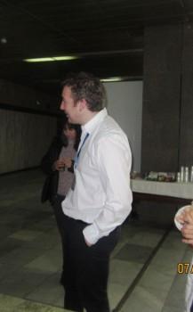 Apis-Microinvest-seminar (9)