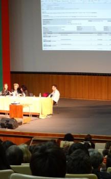 Seminar Apis_Microinvest 08.02 (13)