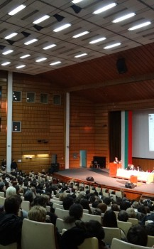 Seminar Apis_Microinvest 08.02 (14)