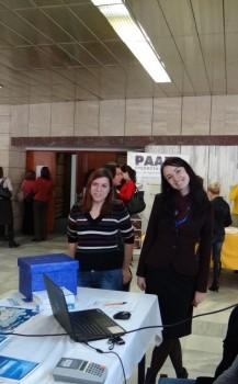 Seminar Apis_Microinvest 08.02 (21)